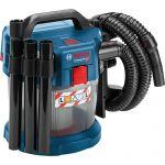 Bosch Aspirateur sans fil GAS 18V-10L sans batterie