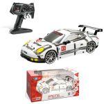 Mondo Voiture radiocommandée - 1/10ème - Porsche 911 GT3 R