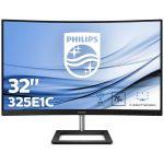 """Philips 32"""" LED - 325E1C/00"""