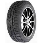 Bridgestone Pneu BLIZZAK WS80 185/65 R15 92 T XL