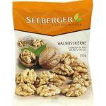 Seeberger Cerneaux de noix
