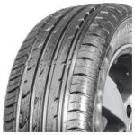 Continental 215/60 R16 95H PremiumContact 2 ContiSeal