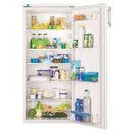 Faure FRA25600WA - Réfrigérateur 1 porte