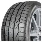 Pirelli 255/55 R19 111W P Zero XL J