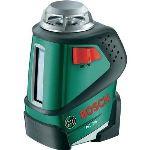 Bosch PLL 360 - Niveau Laser
