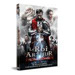 King Arthur : La Puissance d'Excalibur