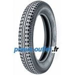 Michelin 7/100 R21 P Tube type Collection DOUBLE RIVET