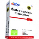 Etats Financiers Entreprises 2019 [Windows]