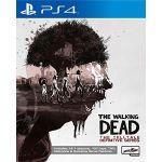The Walking Dead Intégrale [PS4]