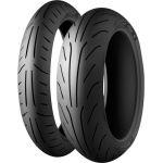 Michelin 130/80 R15 63P Power Pure SC Rear M/C