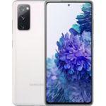 Samsung Galaxy S20 FE Blanc (Cloud White)