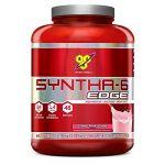 Bsn nutrition Syntha-6 Edge 1780 g Fraise