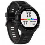 Garmin Forerunner 735XT HRM Cardio-GPS