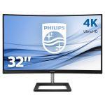 """Philips 32"""" LED - 328E1CA/00"""