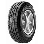 Pirelli 255/50 R19 107H Scorpion Ice & Snow XL MO RB M+S