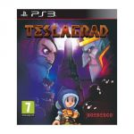 Teslagrad [PS3]