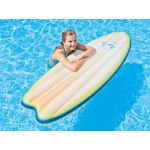Intex 58152 - Matelas de piscine Surf