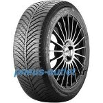 Goodyear 215/55 R16 97V Vector 4Seasons XL FP