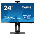 "iiyama 23.8"" LED - ProLite XUB2490HSUC-B1"
