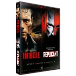 Coffret Replicant + In Hell