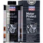 Liqui Moly 1018 500 ml