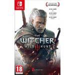 Bandai Namco Entertainment The Witcher 3 : Wild Hunt Jeu Switch