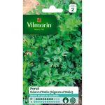 Vilmorin Persil géant d'Italie - Sachet graines