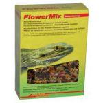 Lucky Reptile Mélange de Fleurs 50Gr pour Reptiles