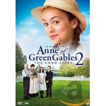 Anne of Green Gables 2 - the Good Strars [DVD]