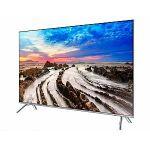 Samsung UE75MU7005 - Téléviseur LED 189 cm 4K