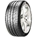 Pirelli Pneu auto été : 335/30 R20 104Y P Zero Corsa Asimmetrico