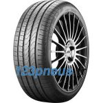 Pirelli 205/45 R17 88W Cinturato P7 (P7C2) XL * FSL
