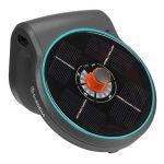 Gardena Arrosage automatique solaire AquaBloom - 13300-20