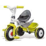 Smoby Tricycle Baby Balade (2017)