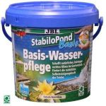 JBL GmbH StabiloPond basis 5 Kg