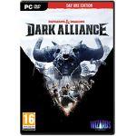 Dark Alliance Dungeons & Dragons Steelbook Edition (PC) [PC]
