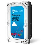 Seagate Exos 7E8 3.5 HDD 8 To (ST8000NM0115)