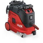 FLEX Aspirateur eau & poussières VCE 33 M AC 444138 30 l