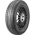 Nexen 165/65 R15 81T N'blue Premium