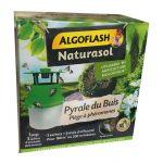 Algoflash Pyrale du buis Piège à phéromones NATURASOL