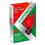 Antivirus 2013 [Windows]