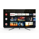 TCL Digital Technology 65C815 Android TV - TV QLED