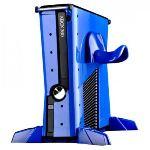 Calibur 11 Base Model Vault pour Xbox 360