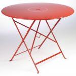 avec Comparer 429 Table offres trou parasol dCxWQerBoE