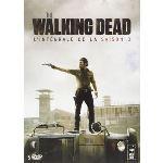 The Walking Dead - L'intégrale Saison 3