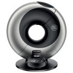Delonghi EDG 736 - Dolce Gusto Eclipse