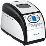 Concept PC-5060 - Machine à pain