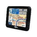 Mappy mini290 - Système de Navigation GPS