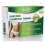 Am'Style Garcinia Cambogia 1300 mg