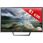Sony KDL32WE610BAEP - Téléviseur LED 82 cm